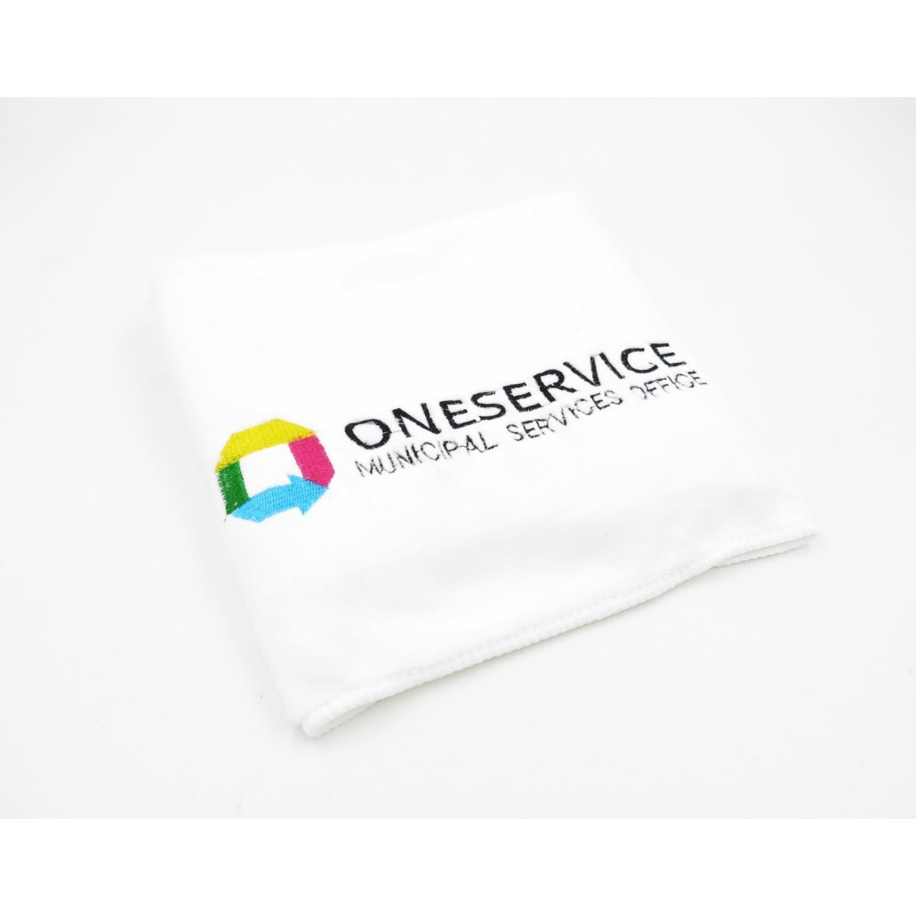 cotton-towels-simplicity-gifts-corporate-gifts-singapore-simplicitygifts-com-sg-oneservice-2
