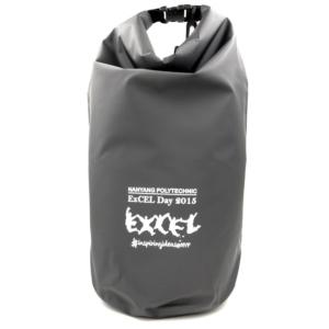 Drybag Black