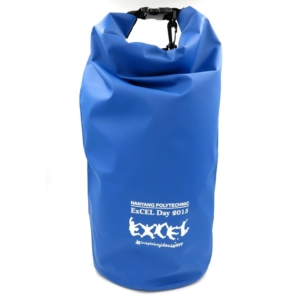 Drybag Blue