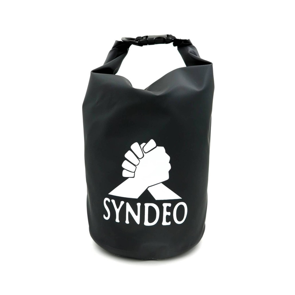 Drybag Syndeo 10L