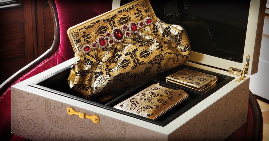 Premium Gifts Singapore