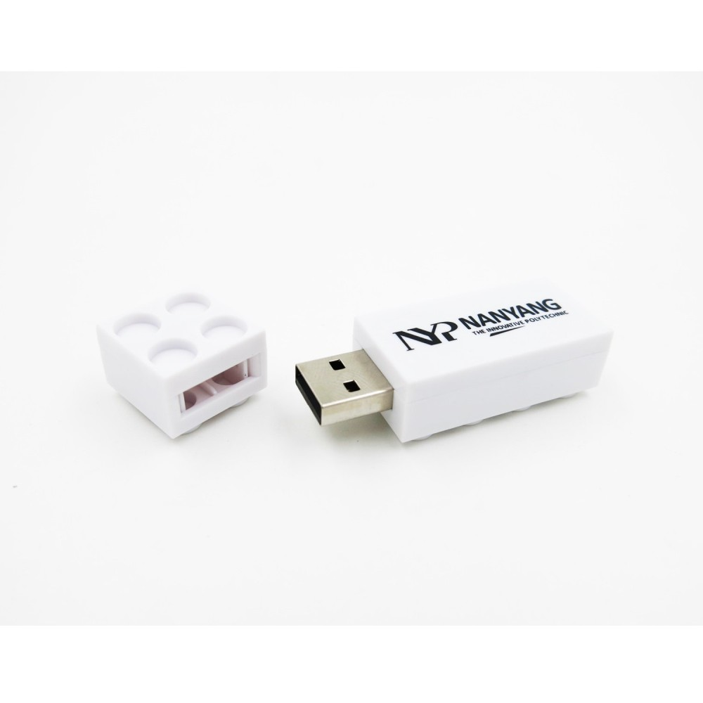 NYP Brick Thumbdrive - Simplicity Gifts - Corporate Gifts Singapore (11)