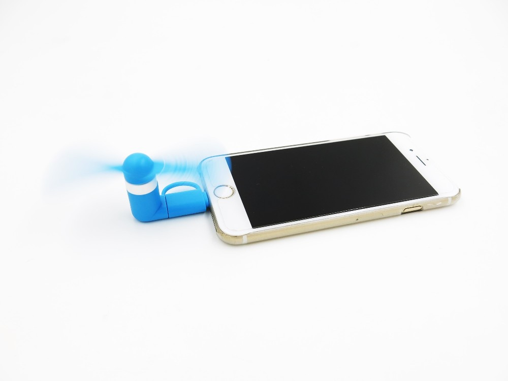 Phone Fan - Simplicity Gifts - Corporate Gifts Singapore (6)