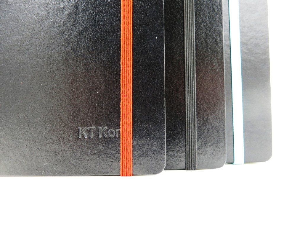 air-liquide-customised-moleskin-notebook-simplicity-gifts-corporate-gifts-singapore-simplicitygifts-5