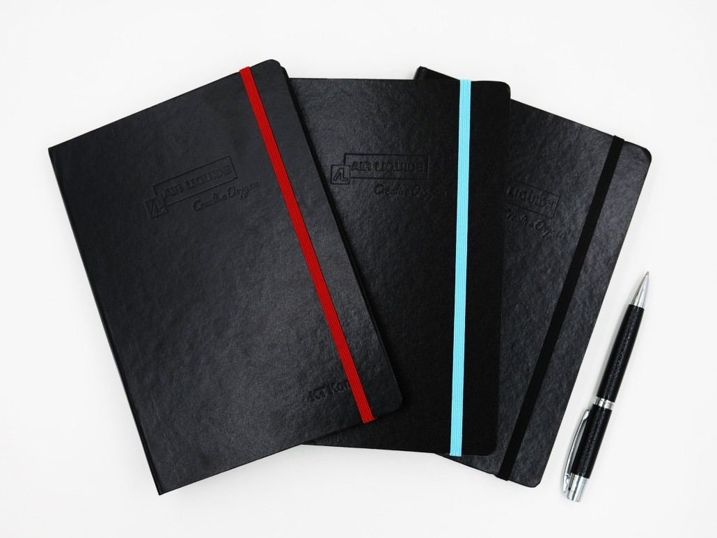 air-liquide-customised-moleskin-notebook-simplicity-gifts-corporate-gifts-singapore-simplicitygifts-8