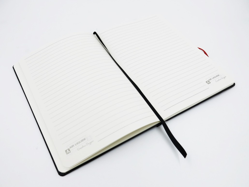 air-liquide-customised-moleskin-notebook-simplicity-gifts-corporate-gifts-singapore-simplicitygifts-9