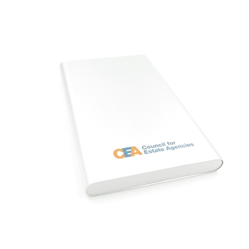 cea-singapore-5200mah-lithium-series-powerbank-simplicity-gifts-corporate-gifts-singapore-simplicitygifts-1