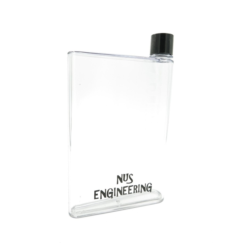 nus-engineering-memobottle-simplicity-gifts-corporate-gifts-singapore-simplicitygifts-com-sg-2