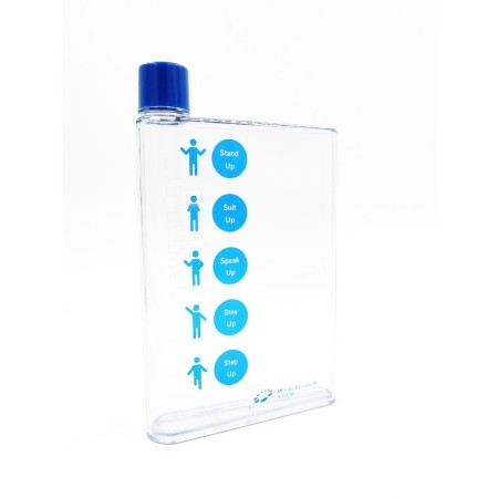 mt-e-memobottle-simplicity-gifts-corporate-gifts-singapore-simplicitygifts-com-sg