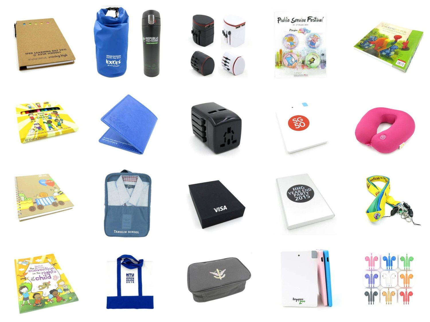 corporate gift singapore | corporate gifts suppliers