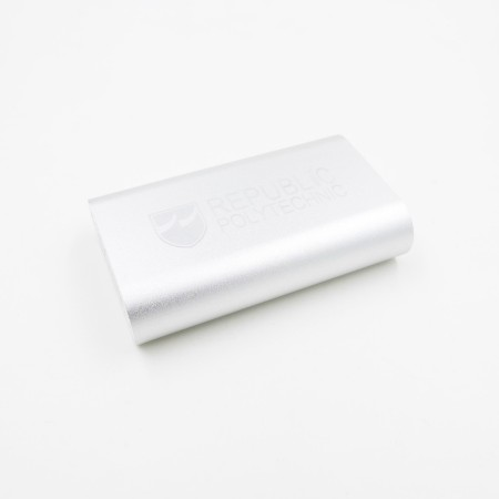 powerbank-5200mah-republic-polytechnic