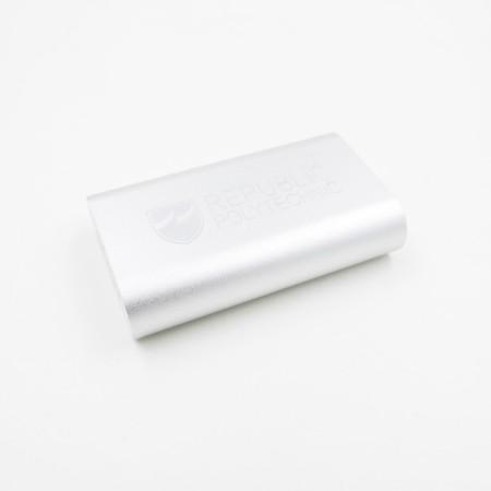 powerbank-5200mah-republic-polytechnic