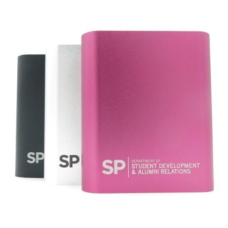 Powerbank - SP (4)
