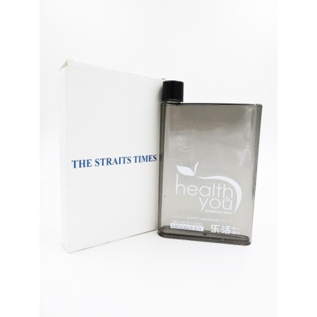 straitstimes-memobottle-simplicity-gifts-corporate-gifts-singapore-simplicitygifts-com-sg-2