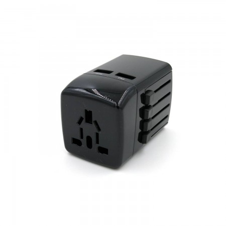 Cube Series (1)