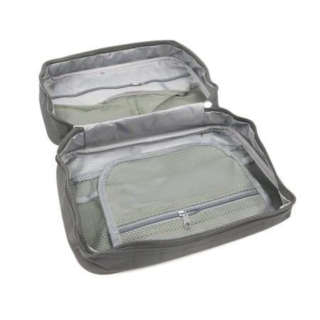 Customised Toiletries Bag (3)
