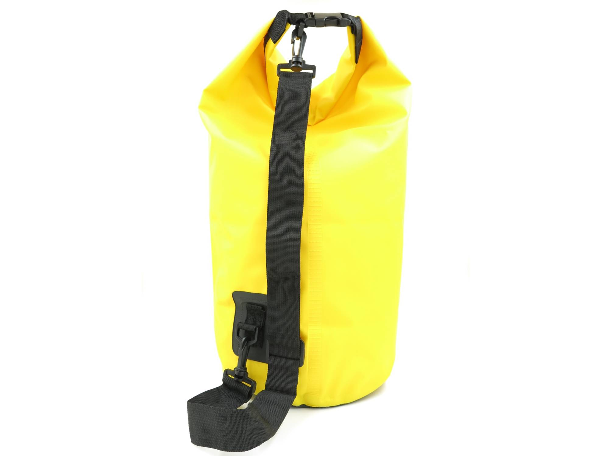 Dry Bags Corporate Gifts Singapore