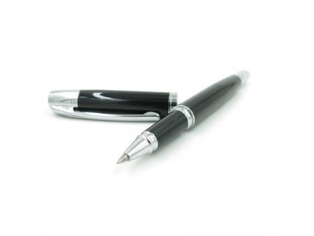 Hamilton Pen Series (2)
