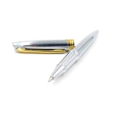 Hildebrand Pen Series (2)