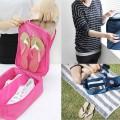 Mesh Series Shoebag (2)