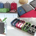 Quad Series Shoebag (2)