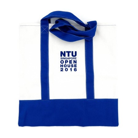 Tote Bags Catalogue