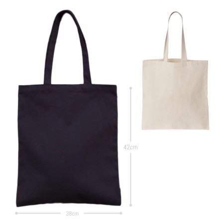A3 Canvas Bag - Simplicity Gifts - Corporate Gifts Singapore - simplicitygifts.com.sg