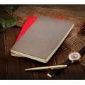 Beaumont Moleskin Notebook A5 (7)