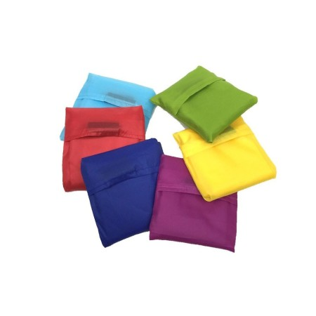 Foldable Nylon Bag - Simplicity Gifts - Corporate Gifts Singapore - simplicitygifts.com.sg (3)