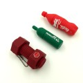 3D Customised USB Thumbdrives (4)