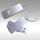 Compact USB Thumbdrive (1)
