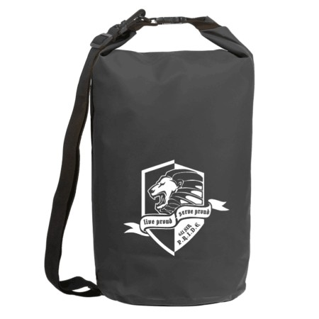 Customised Dry Bags - Simplicity Gifts - Corporate Gifts Singapore - simplicitygifts.com.sg (2)