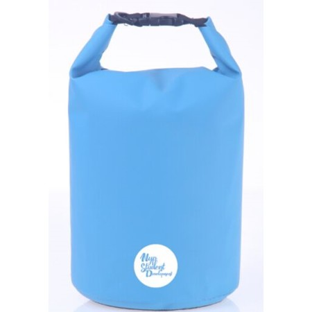 Customised Dry Bags - Simplicity Gifts - Corporate Gifts Singapore - simplicitygifts.com.sg (3)