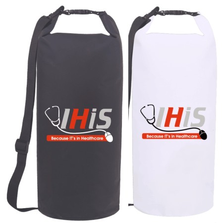 Customised Dry Bags - Simplicity Gifts - Corporate Gifts Singapore - simplicitygifts.com.sg (4)