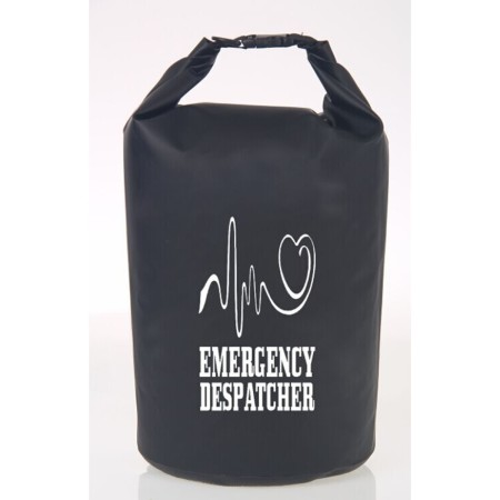 Customised Dry Bags - Simplicity Gifts - Corporate Gifts Singapore - simplicitygifts.com.sg (5)