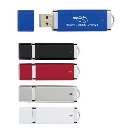 Excel USB Thumbdrive