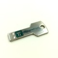 Key Thumbdrives (1)