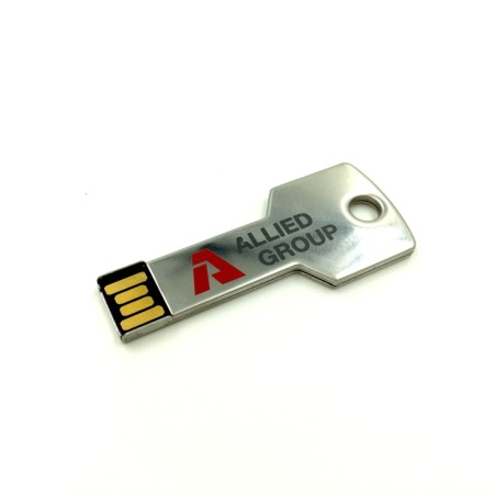 Key Thumbdrives (2)