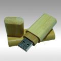 WOOD USB 5