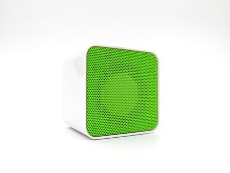Bluetooth Speakers (1)