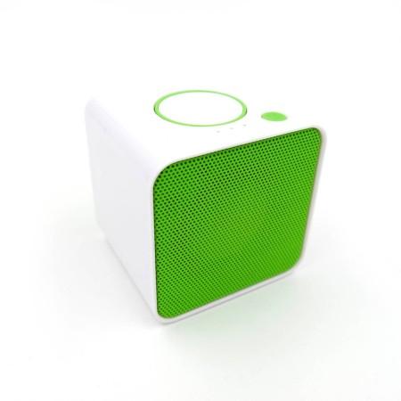 Bluetooth Speakers (2)