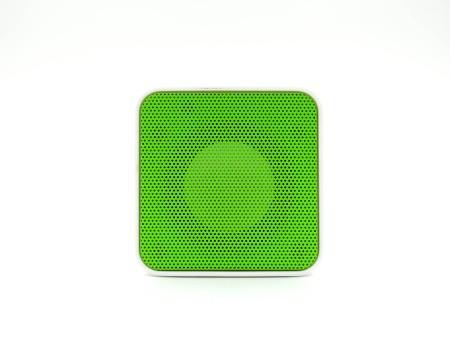 Bluetooth Speakers (4)