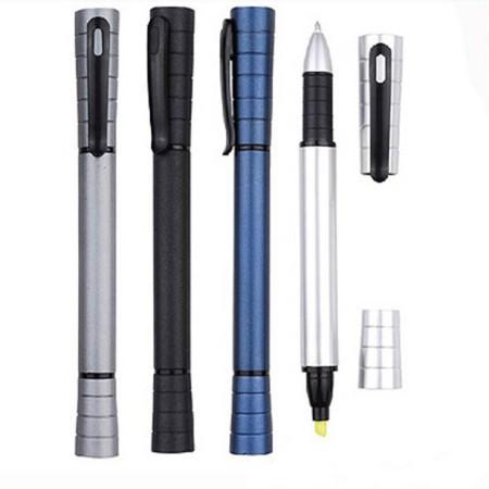 Dual Pen Series