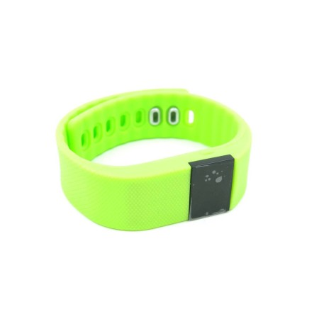 Fitness Tracker Catalogue