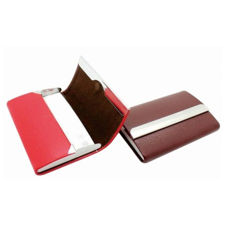 Leather Card Case (3)