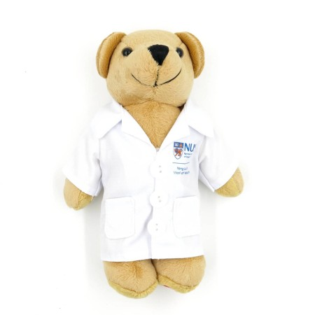 Teddy Bears Customisation. Corporate Gifts Singapore (11)