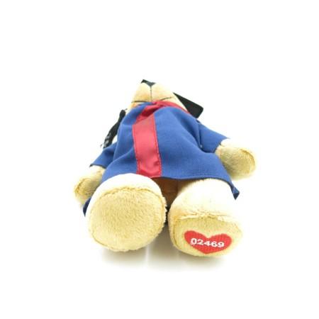 Teddy Bears Customisation. Corporate Gifts Singapore (13)