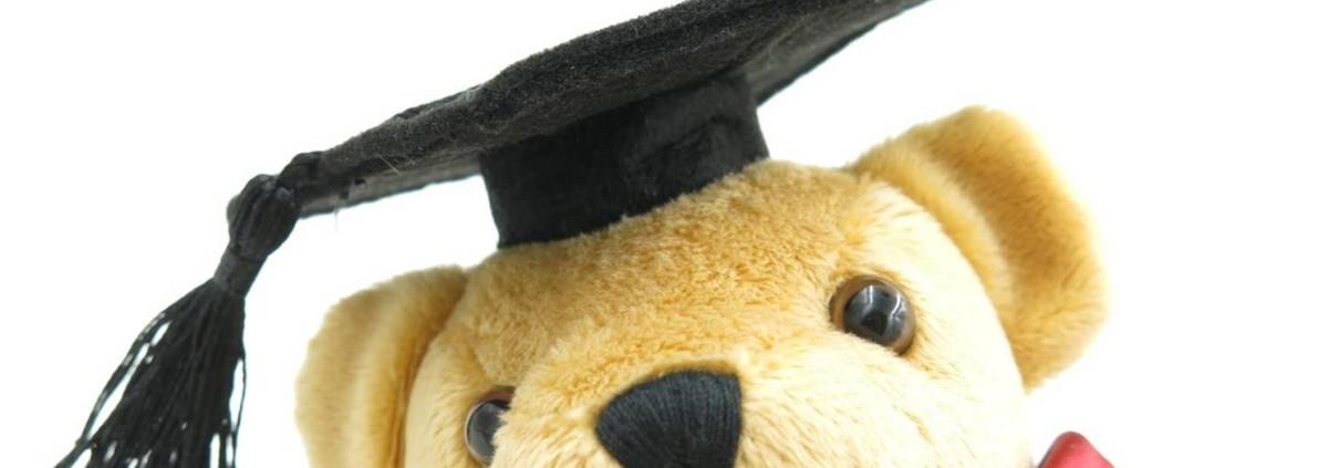 Teddy Bears Customisation. Corporate Gifts Singapore (14)