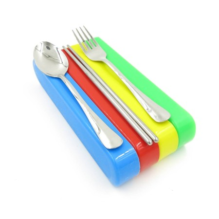 Cutlery Set in Box - Simplicity Gifts - Corporate Gifts Singapore - simplicitygifts (3)