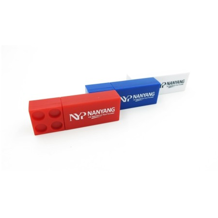 NYP Brick Thumbdrive - Simplicity Gifts - Corporate Gifts Singapore (6)